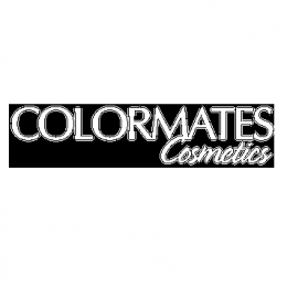 COLORMATES