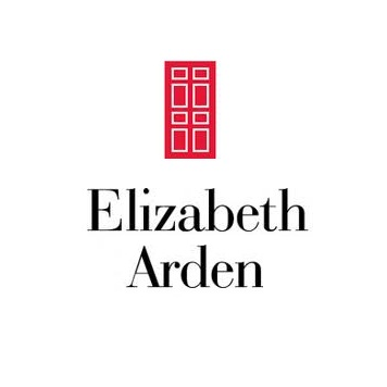 Elizabeth Arden Wholesale Cosmetics Cheapest Branded
