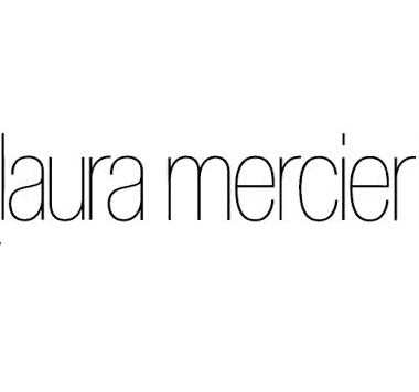 Laura Mercier Wholesale Cosmetics Cheapest Branded