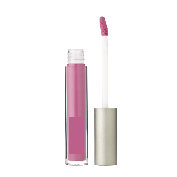 Lipgloss Wholesale Cosmetics Cheapest Branded Cosmetics Wholesalers Make Up Toiletries Aurora