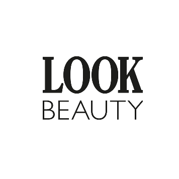 LOOK BEAUTY