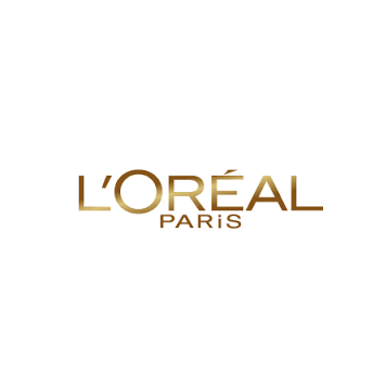 L'OREAL - Wholesale Cosmetics Cheapest Branded Cosmetics