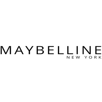 maybelline wholesale cosmetics cheapest branded