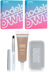 Models Own Brow Tint Now Brow x 15