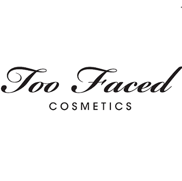 Too Faced Wholesale Cosmetics Cheapest Branded Cosmetics Wholesalers Make Up Toiletries Aurora
