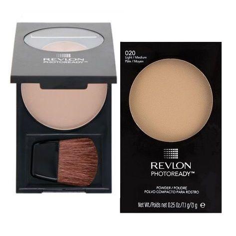 Revlon Photoready Powder x 9