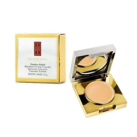Elizabeth Arden Flawless Finish Maximum Coverage Concealer x 3