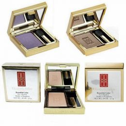 Wholesale Elizabeth Arden Beautiful Colour Eye Shadow x 10