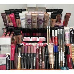 LOreal Cosmetics Starter Parcel 393 Units