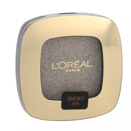 21 x L'Oreal Color Riche Smoky Mono Eyeshadow 306 Place Vendome