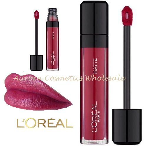 Wholesale Cosmetic & make-up Wholesaler Cheapest Branded