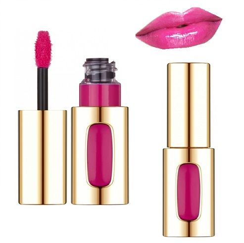 L'Oreal Color Riche Extraordinaire Lipstick Fuchsia Drama x 12
