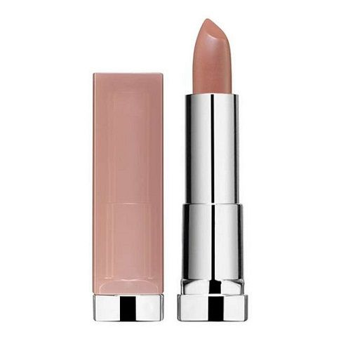 Maybelline Color Sensational Lipstick 740 Coffee Craze