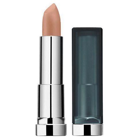 Maybelline Creamy Matte Lipstick 980 Hot Sand x12