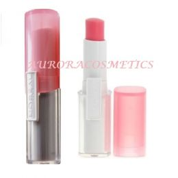 L'Oreal Caresse Lipstick Tickle Me Pink X 12