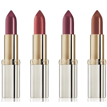 L'Oreal Mega Mix Lipsticks x 30