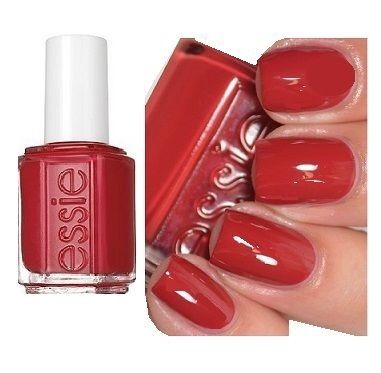 Essie 934 With The Band x 6