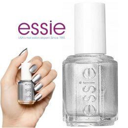 Essie nail polish 387 Apres Chic X 12