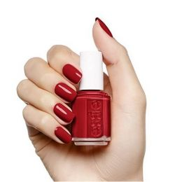 Essie  Nail Polish 934 With The Band x 6