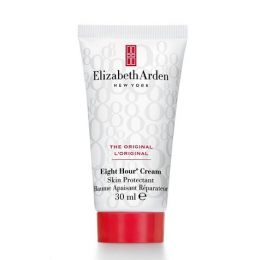 Elizabeth Arden Eight Hour Cream Fragrance Free x 12