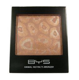 BYS Leopard Bronzing Powder x 6