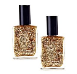 Victoria's Secret Nail Lacquer - Runway Angel x 2