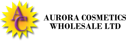 Cheapest  Branded cosmetics Make up Toiletries Aurora Cosmetics Wholesalers